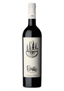 bravio-cabernet-sauvignon-esmeralda_2249_lg