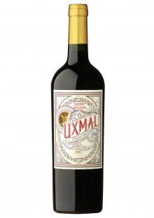 uxmal-cabernet-sauvignon