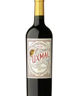 uxmal-malbec