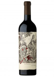 vino-catena-zapata-malbec-argentino
