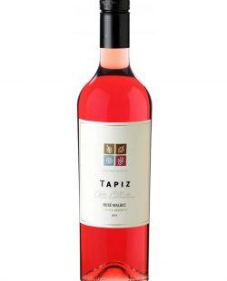 Tapiz-Alta-Collection-Rose