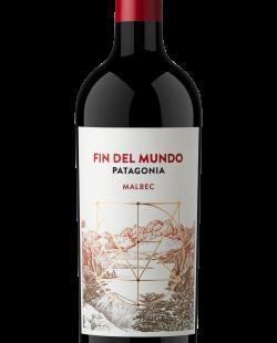 FDM Patagonia - MA2019