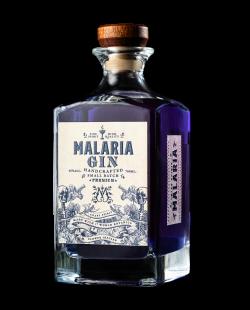 Malaria fondo transparente